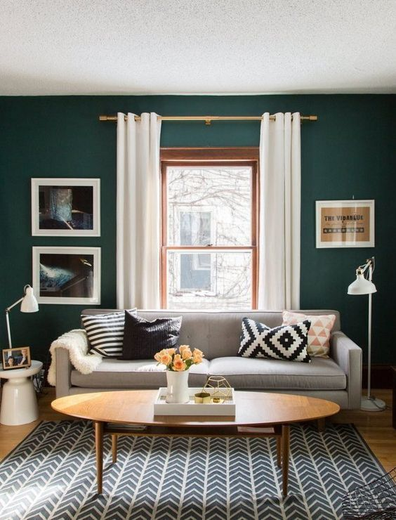 Making design decisions for your home can be a hand-wringing experience. But there