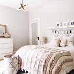 5 Bedroom Decor Mistakes to Avoid