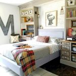 Boy's Bedroom Ideas - Themes, Colors, Functionality