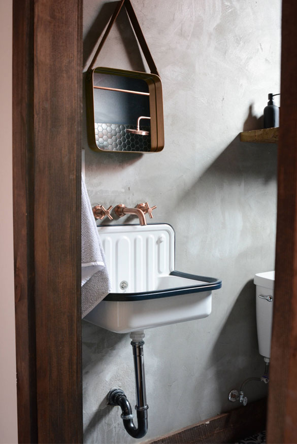 10 Bathroom Trends For 2019