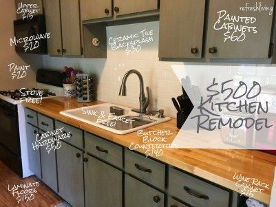 Remodeling Costs,bathroom remodel cost,kitchen remodel cost,average bathroom remodel cost,average kitchen remodel cost