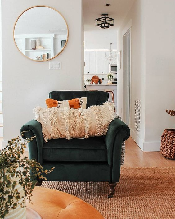 Stupendous Cool Armchair Designs Mixing Colors And Mixing It Up Short Links Chair Design For Home Short Linksinfo