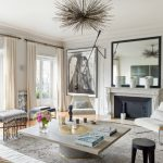 Hip French DecoratingTrends