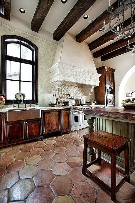 Leave-The-Wooden-Beams-Exposed-For-A-Rustic-Look