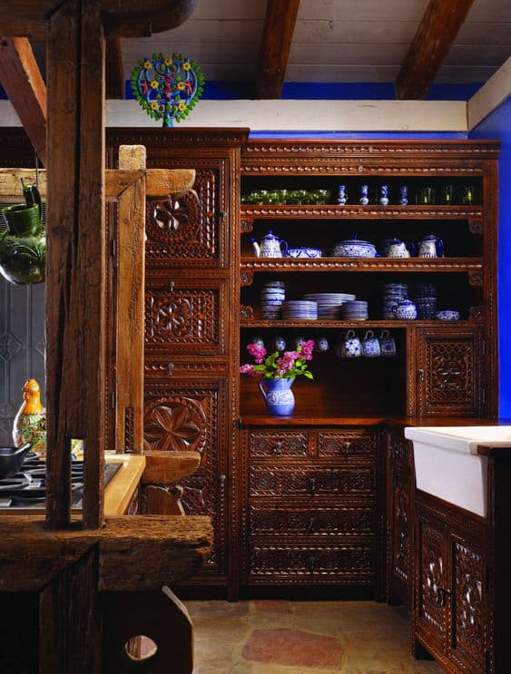 Intricately-Decorated-Cabinets-Make-Great-Visual-Focus-Pieces