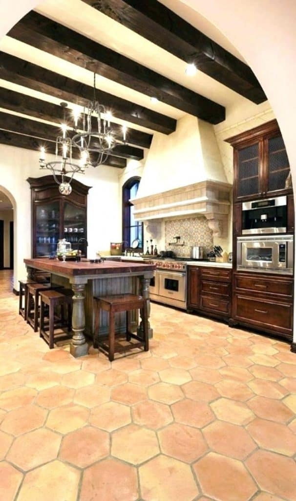 Wrought-Iron-Elements-Help-Achieve-An-Authentic-Look-606x1024