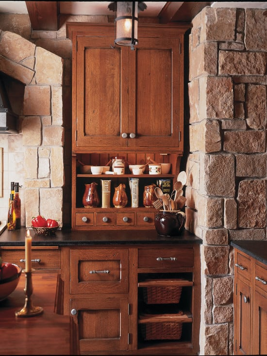 Step-Outside-Your-Comfort-Zone-With-A-Stone-Kitchen