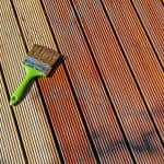 Best Deck Stain and Sealer in [year]