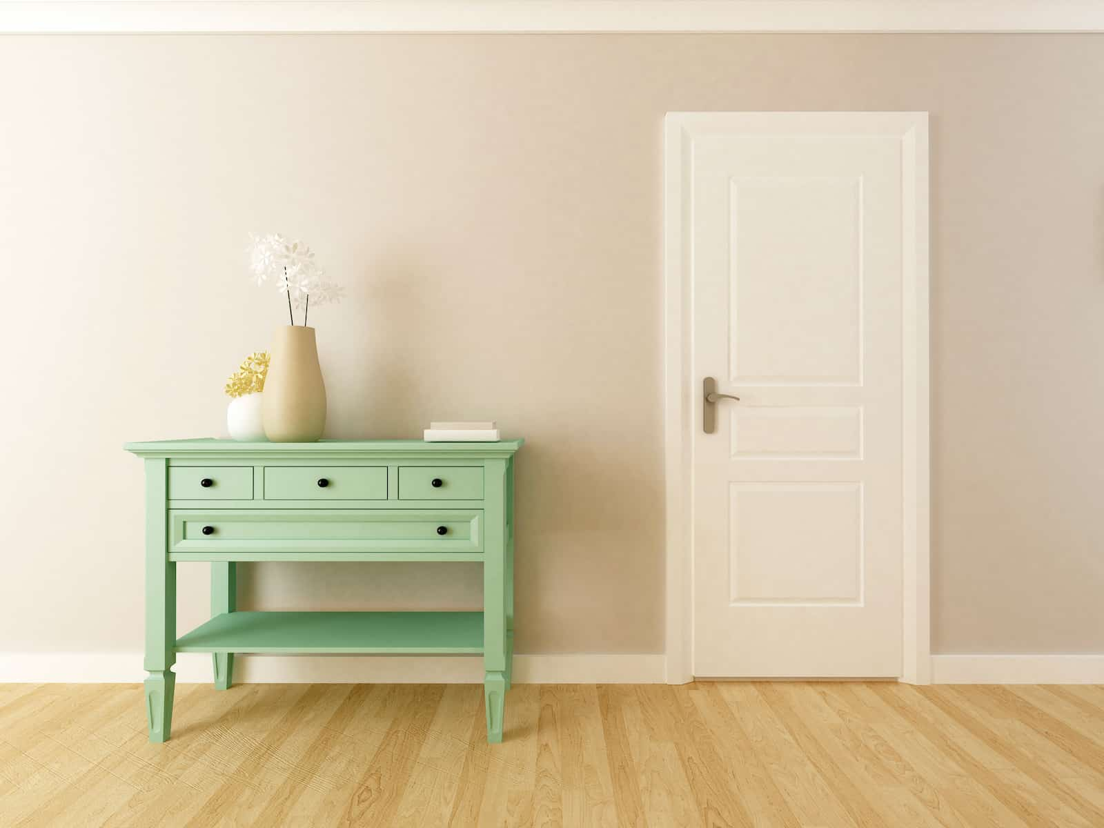 Top 7 Best Chalk Paint for Furniture in 2021