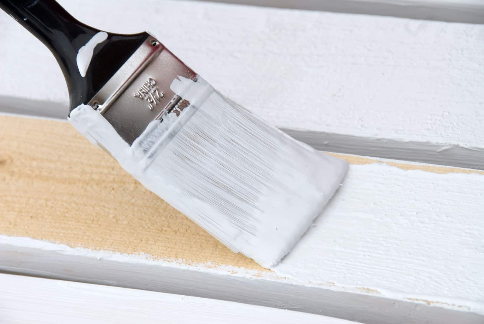 Top 5 Best Paint Primers in 2021