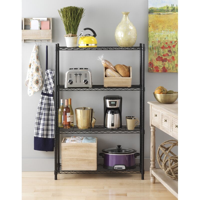 Store Appliances and Cookware Too