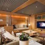 25 Unique and Astoundingly Beautiful Basement Ceiling Ideas