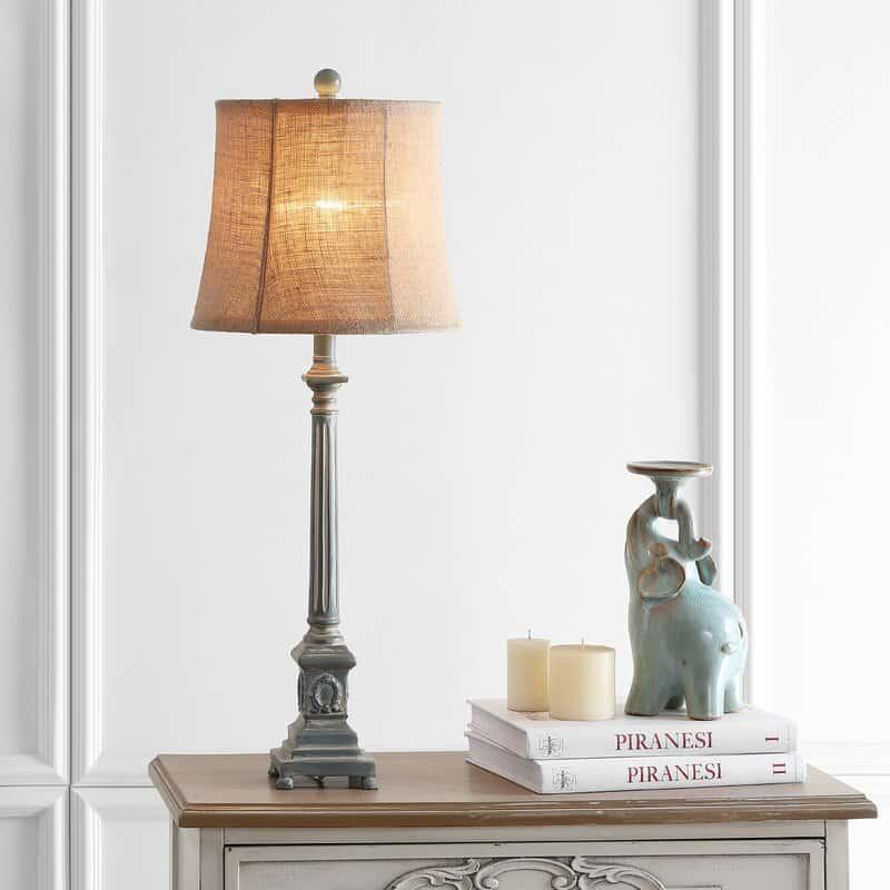 Colten Buffet Lamp
