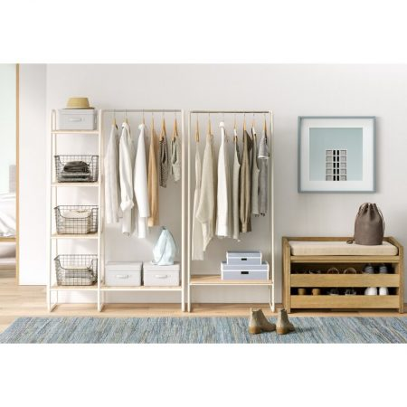 15 Unique and Trendy Dresser Alternatives in 2021
