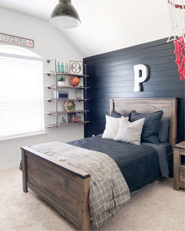 How To Choose Gray Paint Colors Accent Colors For Rooms
