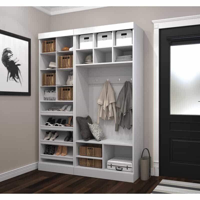 Unique And Trendy Dresser Alternatives