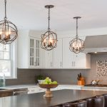 29 Farmhouse Lighting Ideas for Amazingly Rustic Appeal