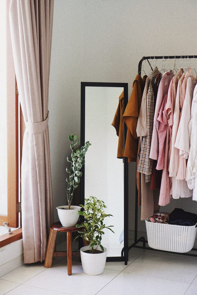 24 Clever Ideas For What To Do With A Spare Room