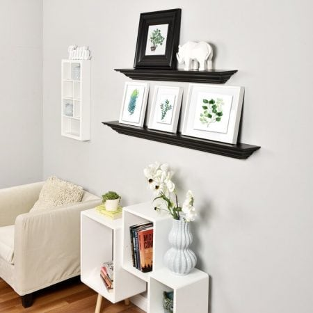 Best 15 Floating Shelves for Your Home in 2021