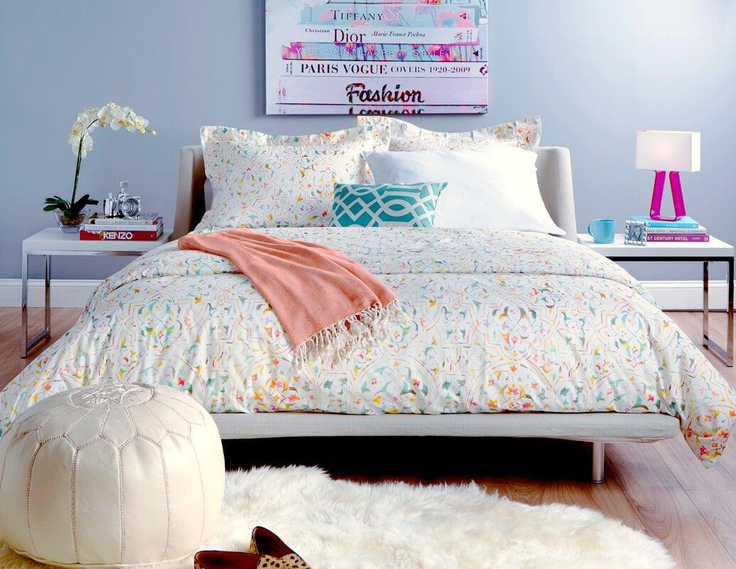 Make The Room Bright