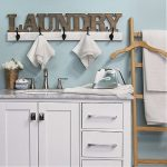 10 Ideas for Laundry Room Sinks