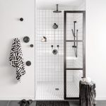 Best 10 Best Dual Shower Heads of [year]