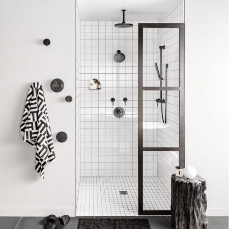 10 Best Dual Shower Heads of 2021
