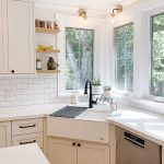 10 Best Farmhouse Sinks for Your Home in [year]