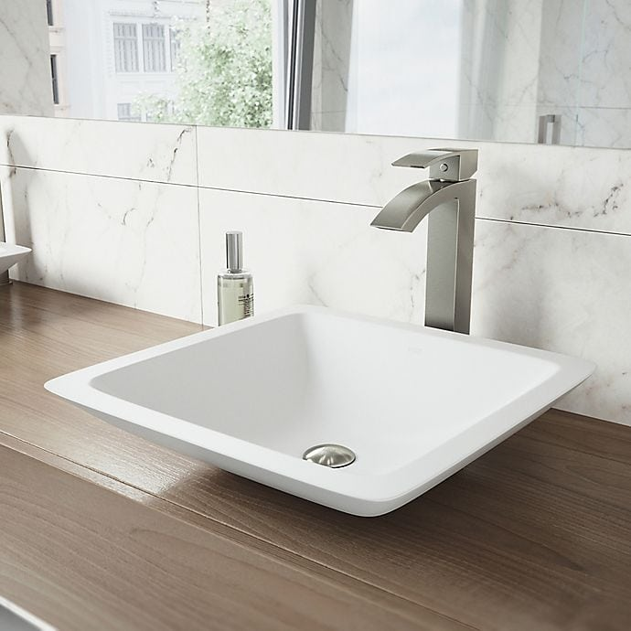Look for a Top Faucet Brand Like Duris