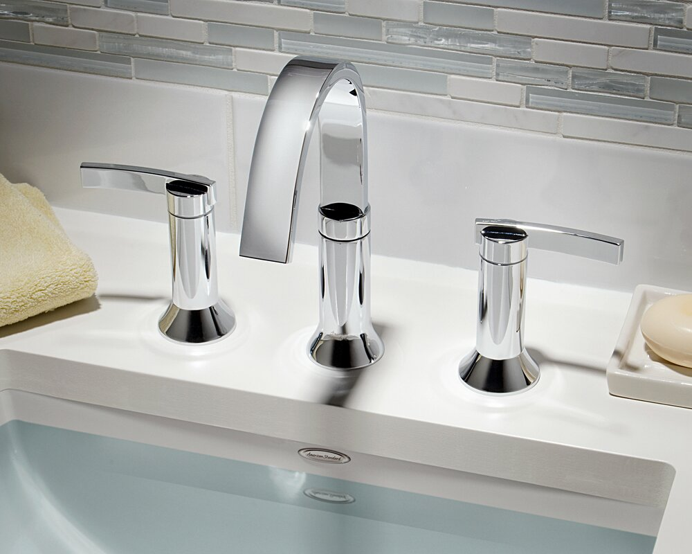 15 Best Bathroom Faucets in 2021