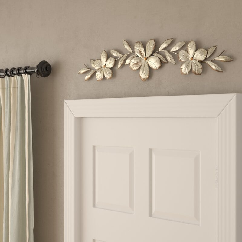 Hang Decor Over The Door