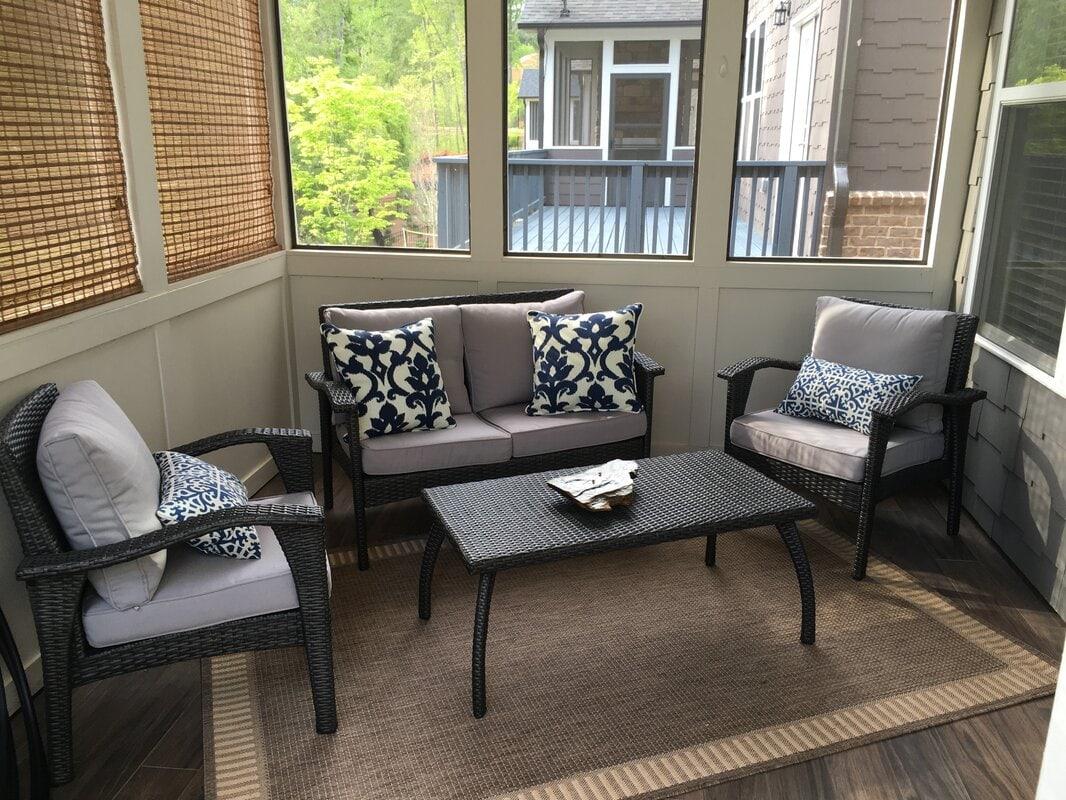 Find Furniture that Fits