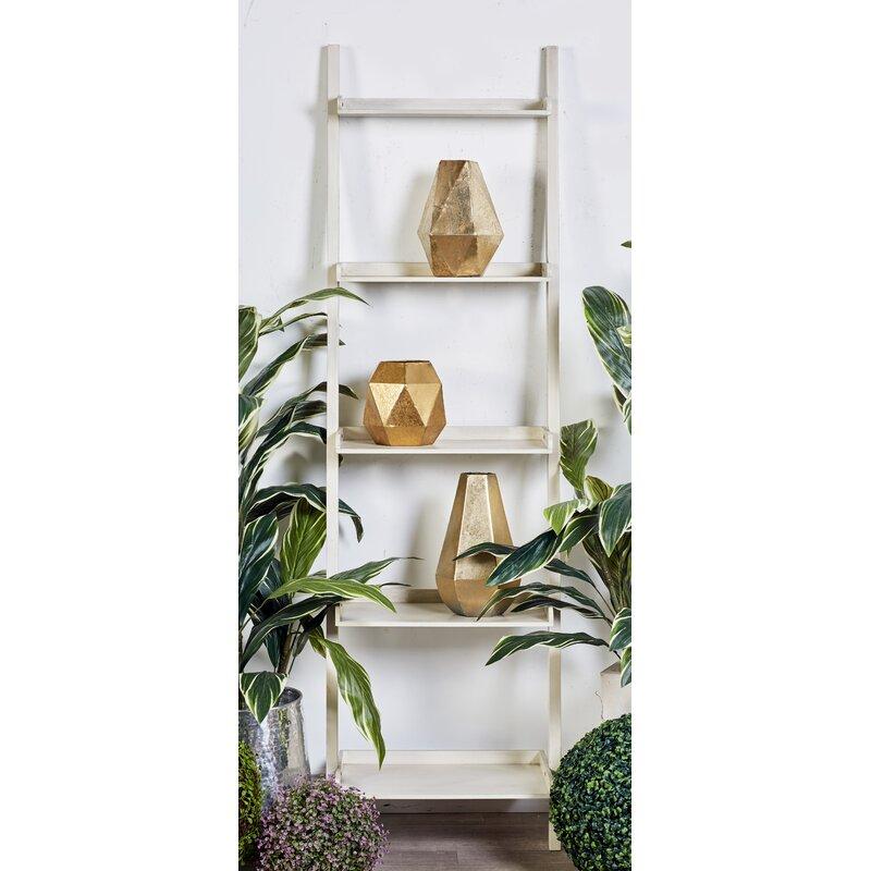 Display Decoratives