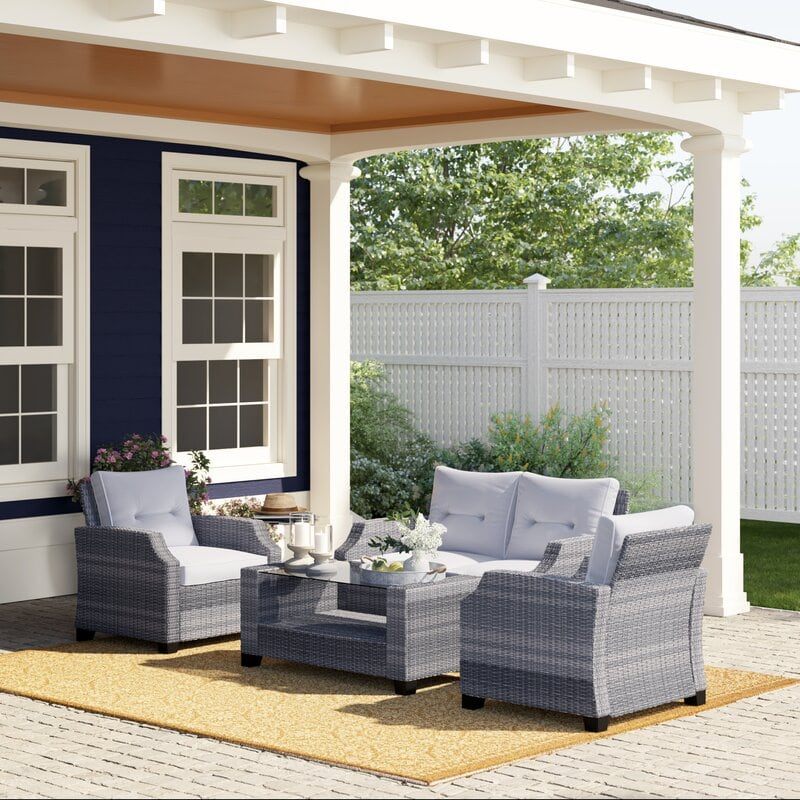 25 Porch Roof Ideas Boost Your Curb Appeal