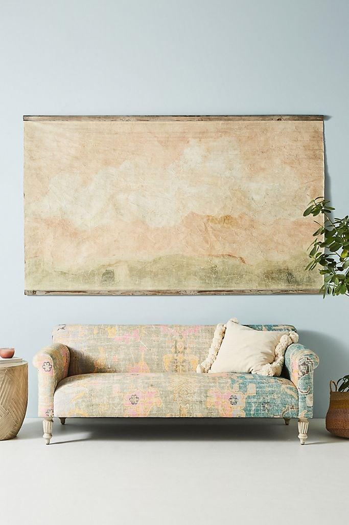 Oversized Tapestry