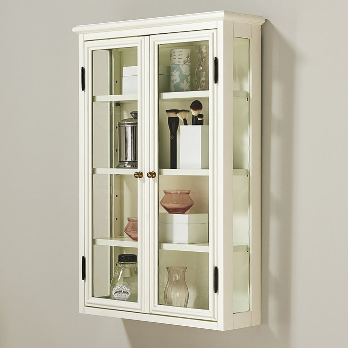 Mount a Cabinet