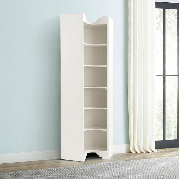 Bookshelf System