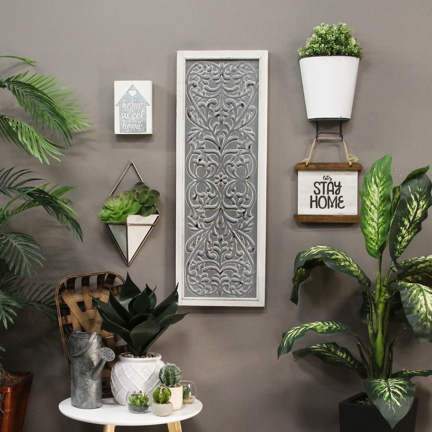 Buy A Decorative Wall Panel