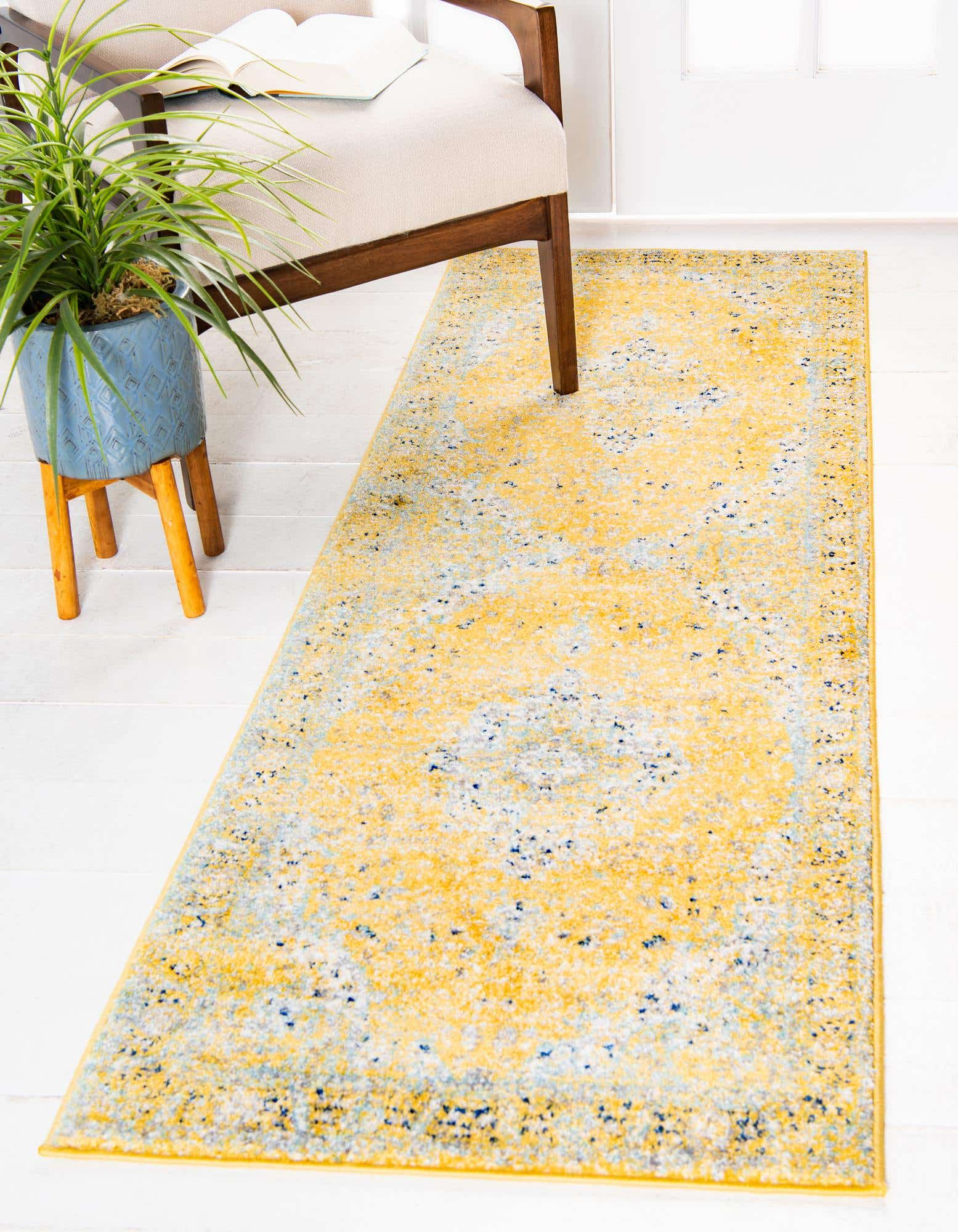 11 Entryway Rug Ideas That Will Inspire You
