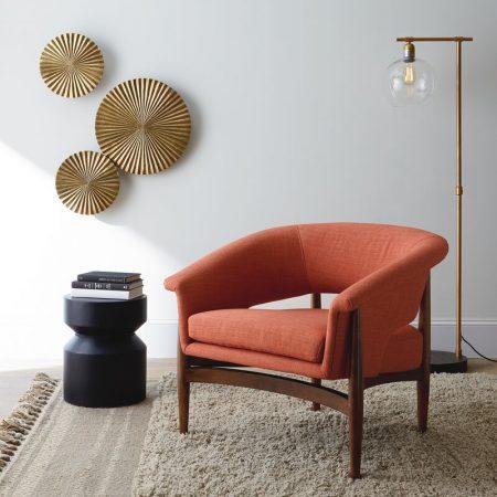 The 21 Best Floor Lamps of 2021