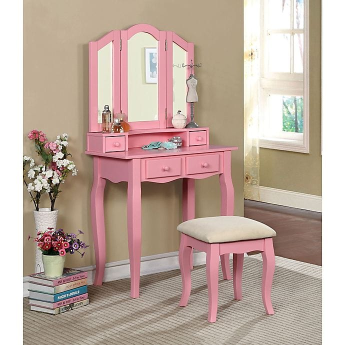 Perfect For A Princess