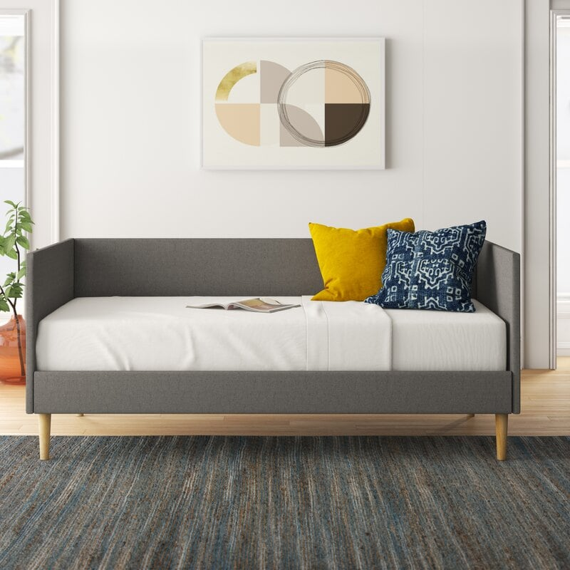 Full-Size Daybed