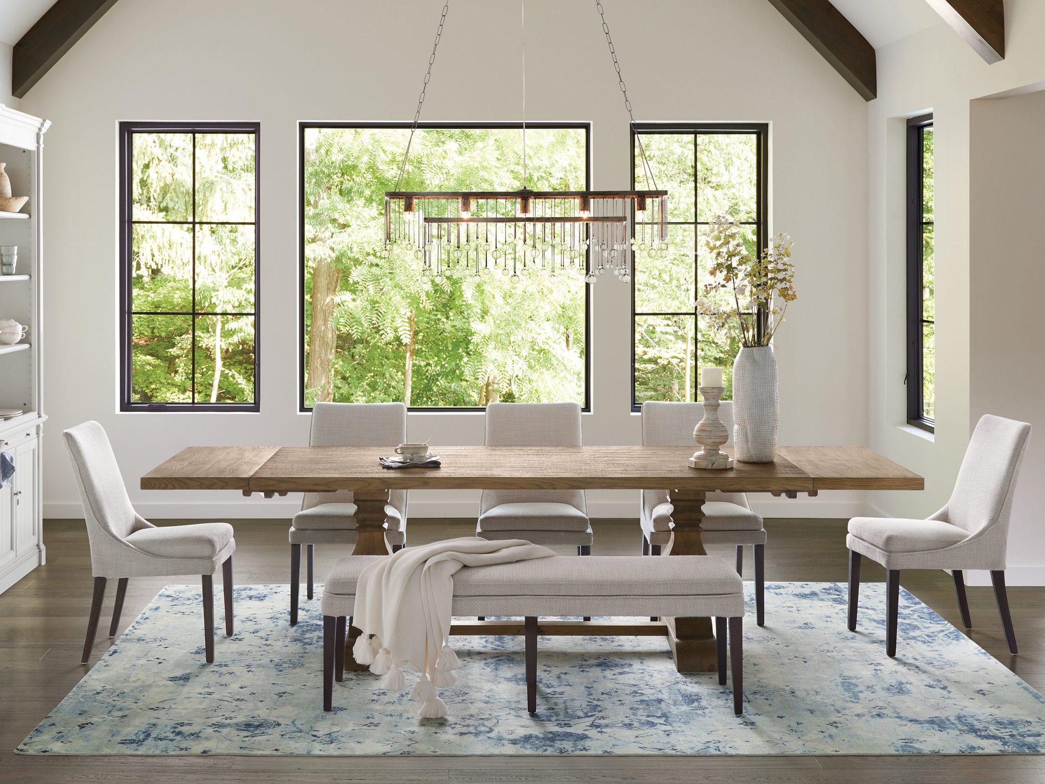 Kensington Dining Table