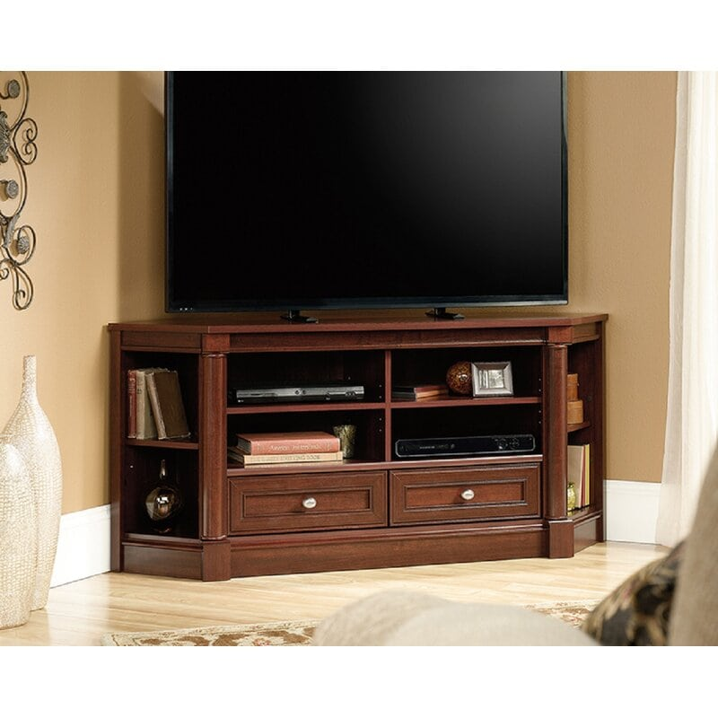 Match Your Tv Stand With Your Furniture