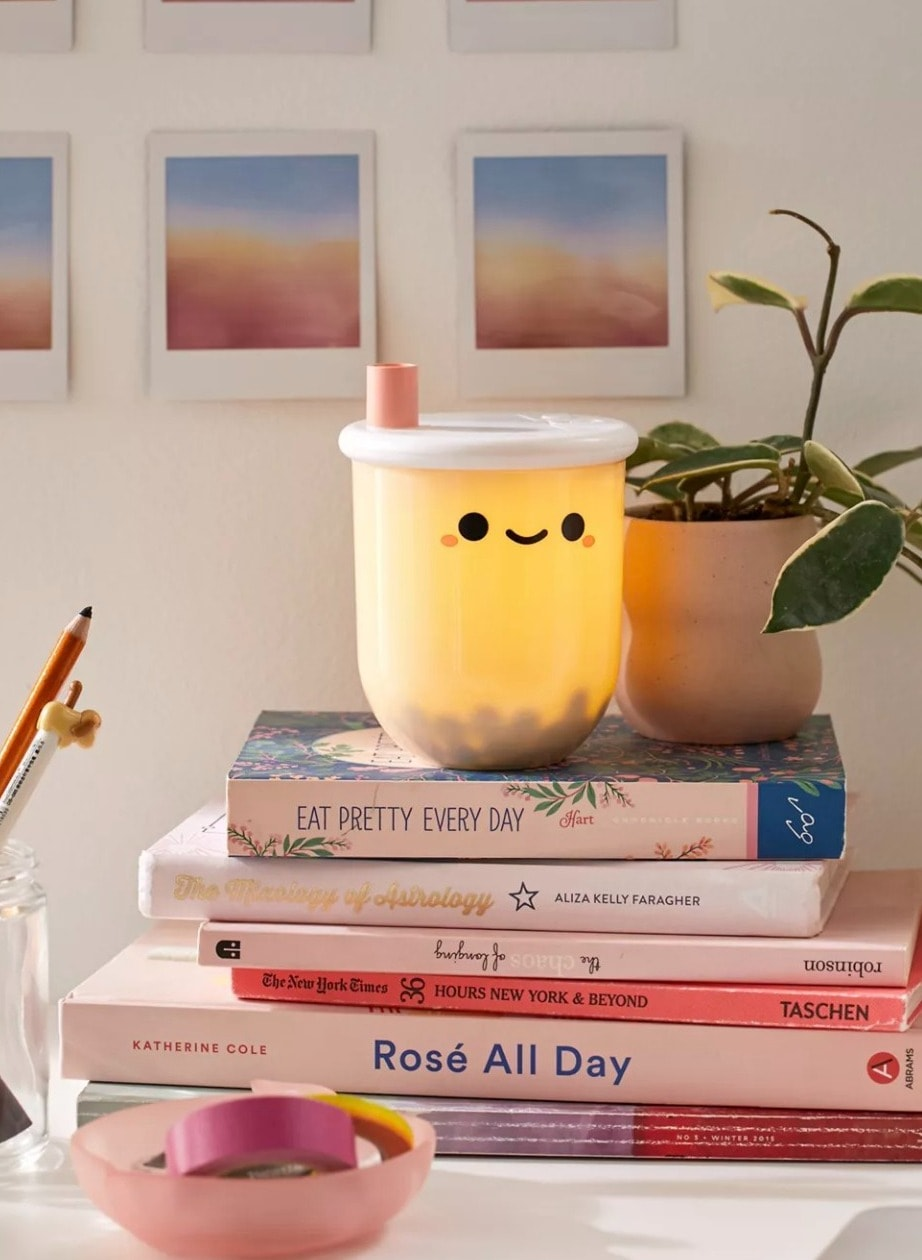 26 Cool Things to Put in Your Room