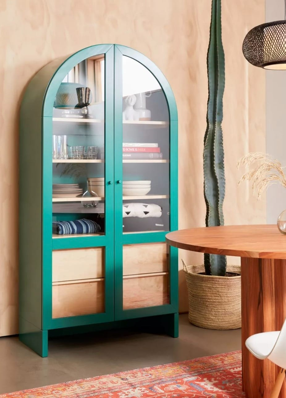 Add Personality to Your Space with Cool Furniture<a href=