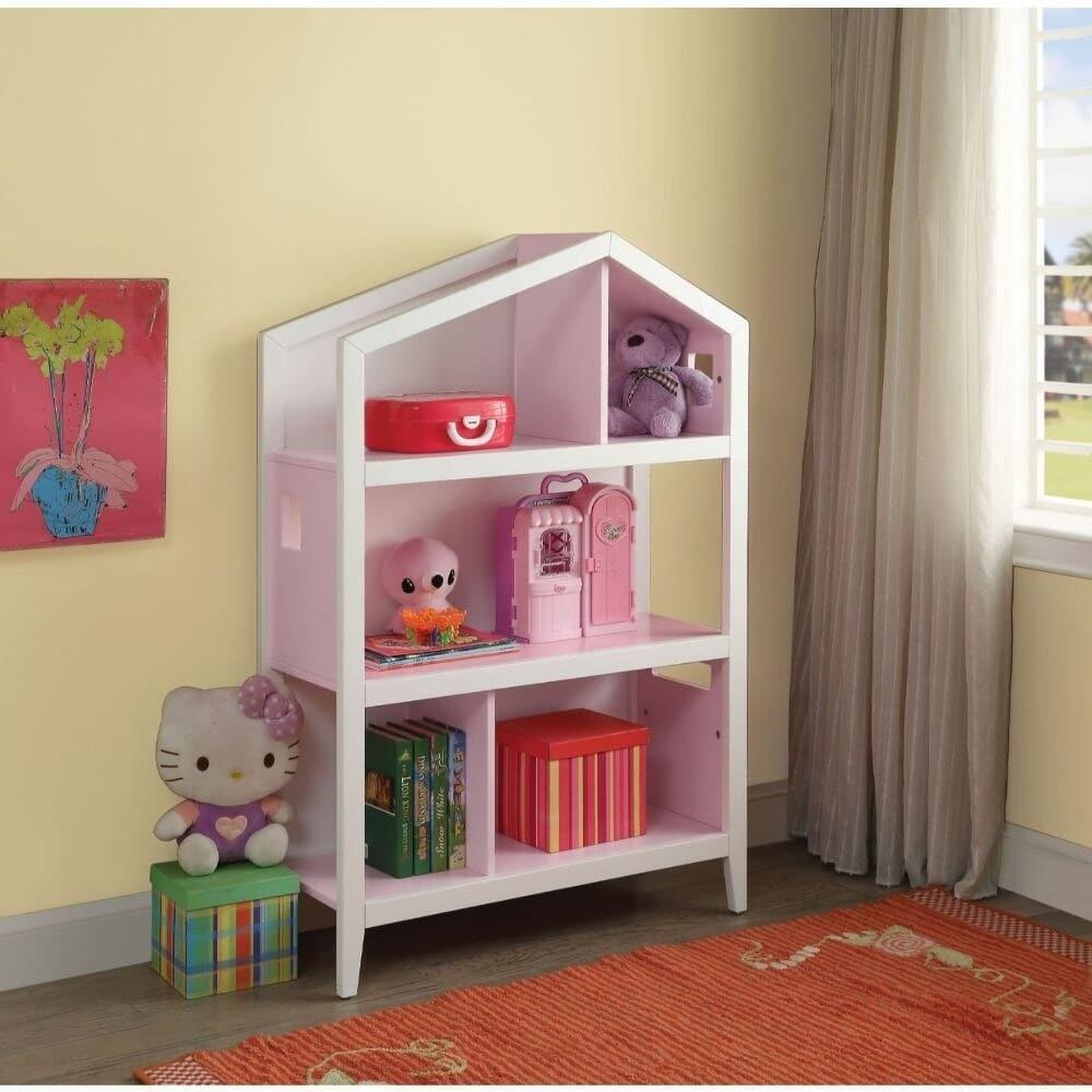 Create Fun Storage Spaces