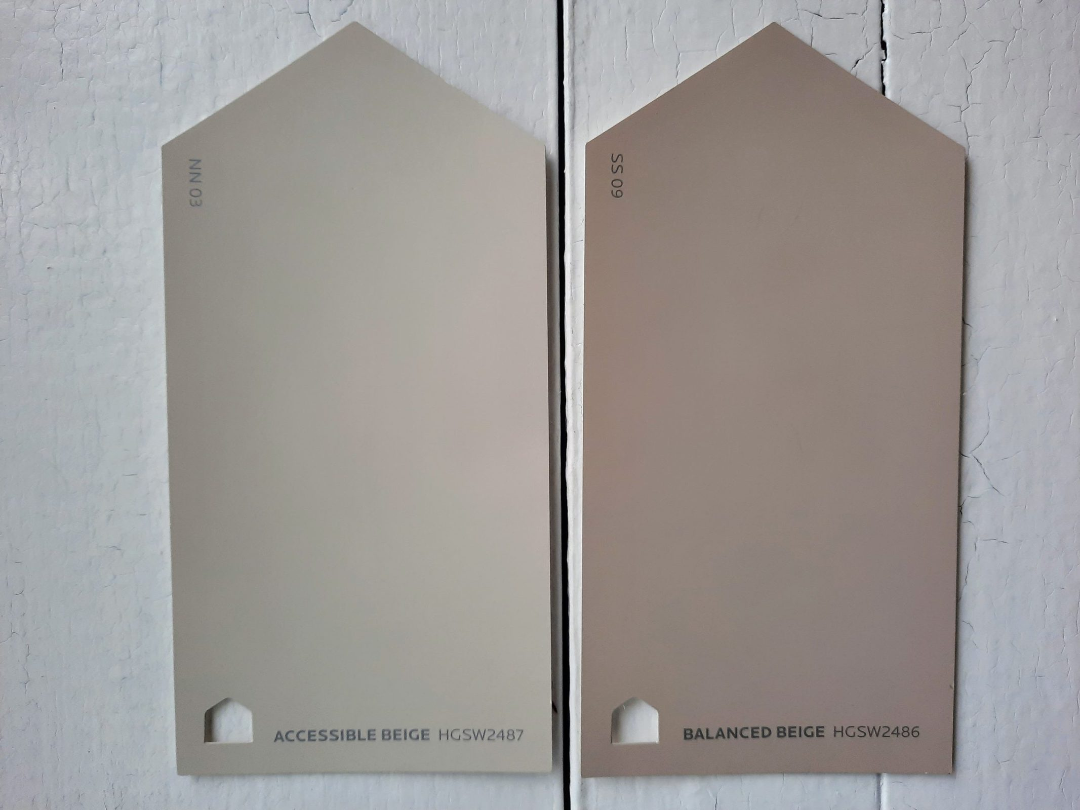 7 Accessible Beige vs Balanced Beige scaled