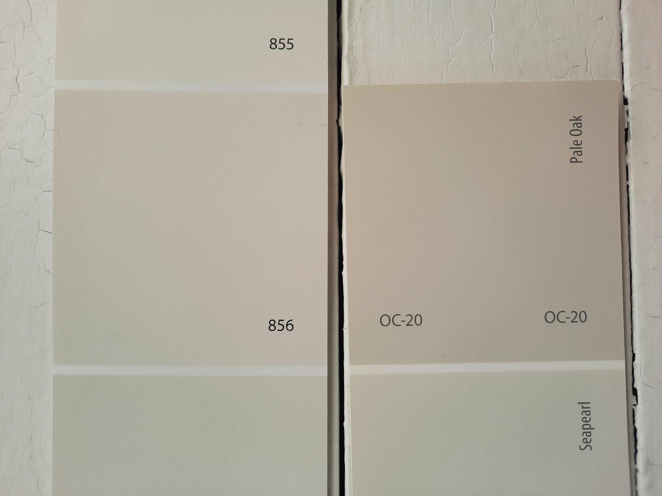 8 SIlver Satin vs Pale Oak scaled