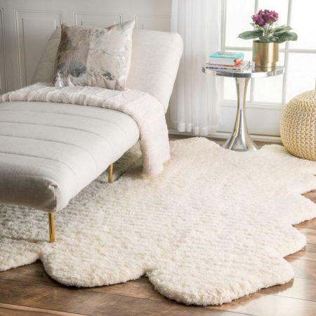 What Rug Size for King Bed? - 12 Ideas